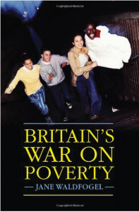 jane-war-on-poverty