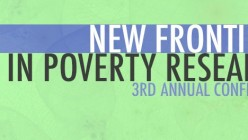New Frontiers in Poverty Research 18 May 2017_cropped