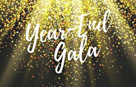Year-End Gala_cropped