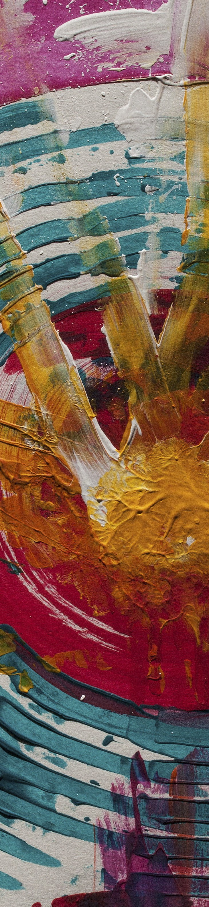 art-therapy-230046image