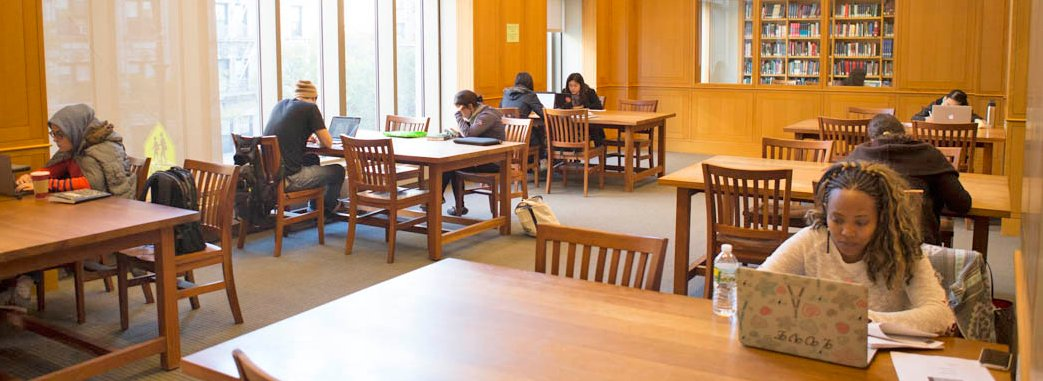 social work graduate school essays 2 mba admissions essays that worked director of graduate enrollment management for the fox school of business at the first is from the fox school of.