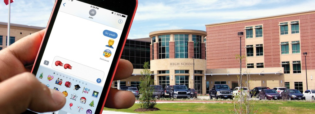 cyberbullying_cropped
