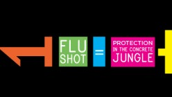 flushots_website_header