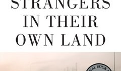 strangers_in_their_own_land_final_rev